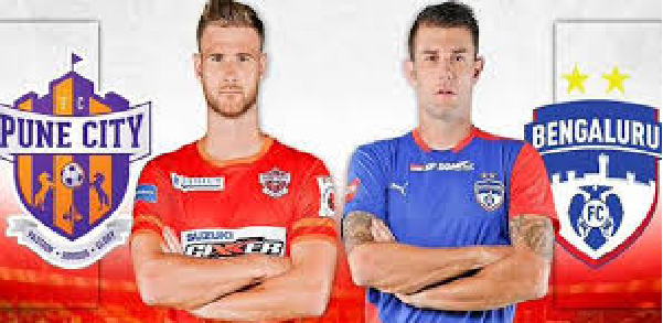 ISL-5-aaj-ghar-me-pune-city-se-bhidega-bengluru-FC
