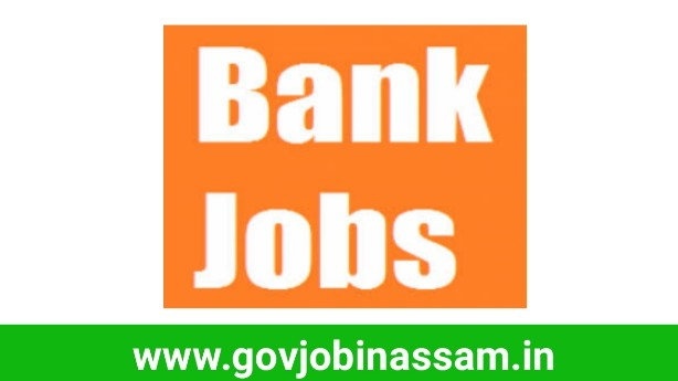 Nalbari Urban Co-Op Bank Ltd Recruitment 2018