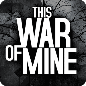 This War of Mine apk mod
