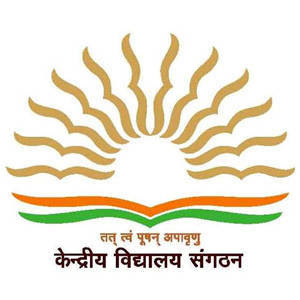 Kendriya Vidyalaya ONGC Ankleshwar Recruitment 2018 For Various Posts
