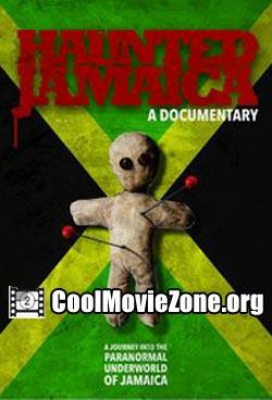 Haunted Jamaica (2014)