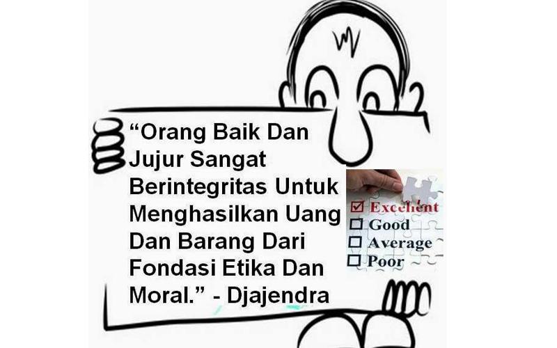 Gambar  Kata Mutiara Hikmah Mbah Maimun Zubair Maemun