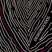 "DESKONOCIDOS 7"""