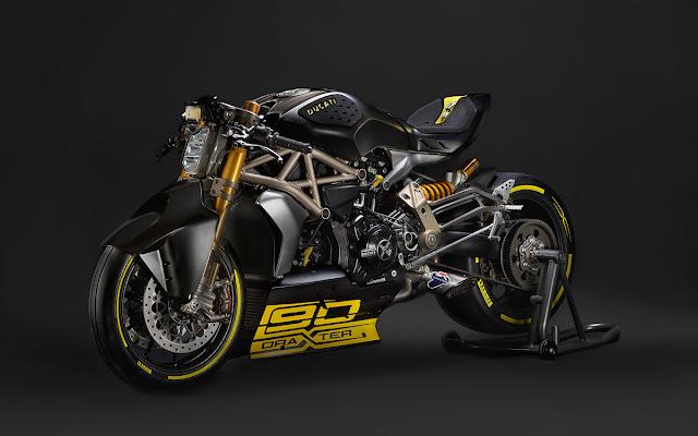 Ducati-Diavel-Draxter-6.jpg