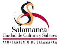 http://www.ciudaddecultura.org/