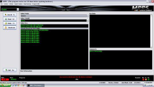 MPPS-V18-bootmode-Recovery-EDC15 (6