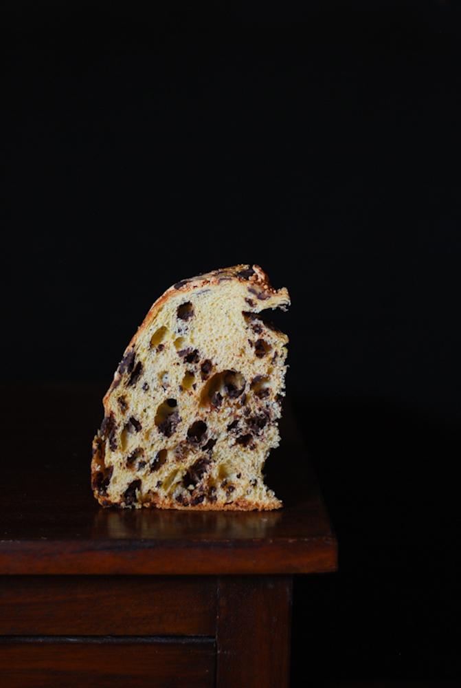 panettone-glassato-piemonte-panettone-glaseado-dulces-bocados