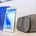 Chrome'den Android'e VR Desteği