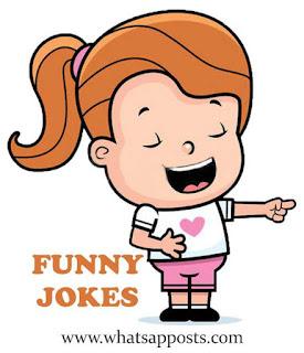 whats app jokes