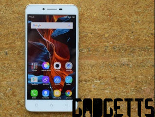 How-To-Update-Lenovo-Vibe-K5-Plus-To-Android-8.0-Oreo