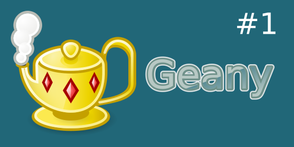 geany-editor-ide-php