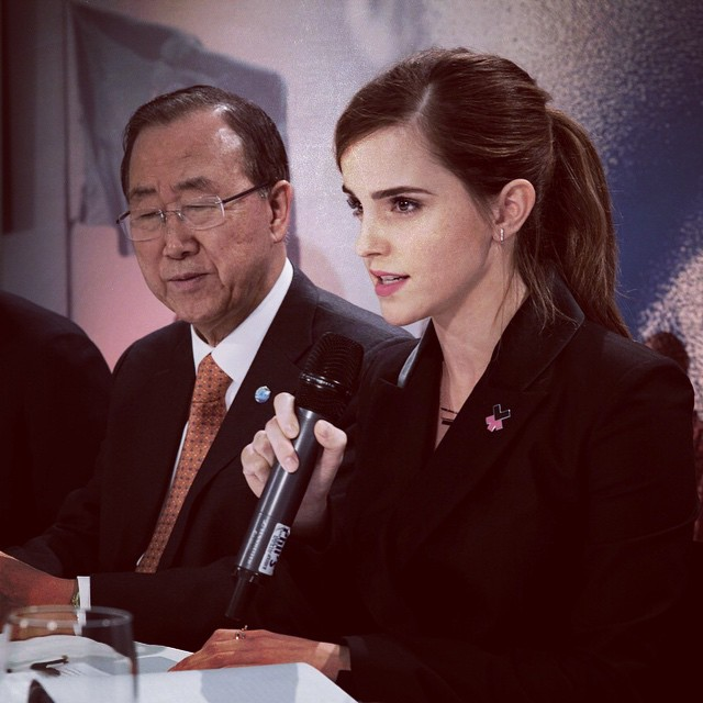 Emma-Watson-with-Ban-Ki-Moon-the-Secretary-General