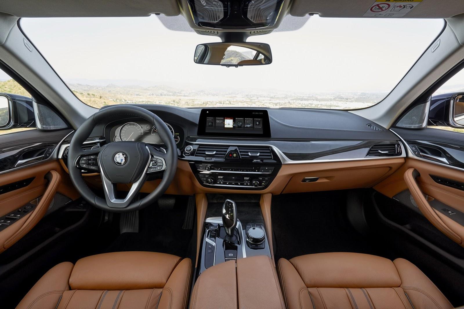 2017-BMW-5-Series-133.jpg