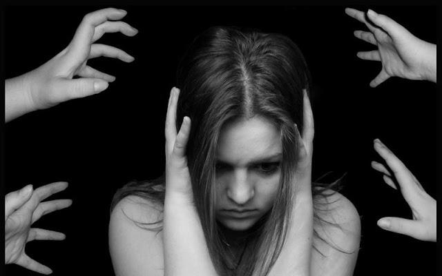 Ruh Hastalıkları ve Belirtileri