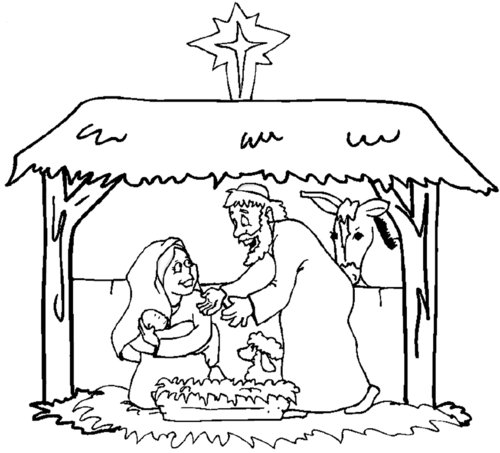 Sunday School Coloring Pages For Kids >> Disney Coloring Pages
