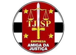 Portaria 9.447/2047. programa empresa amiga da justiça.