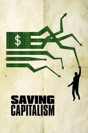 Poster Saving Capitalism 2017