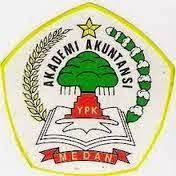 Pendaftaran Mahasiswa Baru Akademi Akuntansi YPK Medan