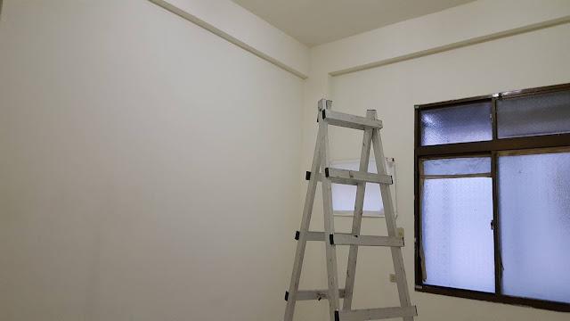 新竹搬家,新竹油漆粉刷