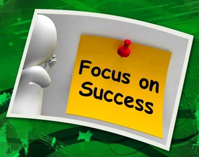 Menyerah Mengejar Impian dan Tujuan