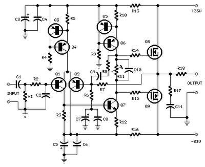 wiring three lights to one switch diagram with Multiple Light Wiring Diagram on 366058 What 3g Alternator Fits 66 A likewise Mifinder besides Connect Wire Prong Dryer Cord further Light Switch Core Cable moreover Multiple Light Wiring Diagram.