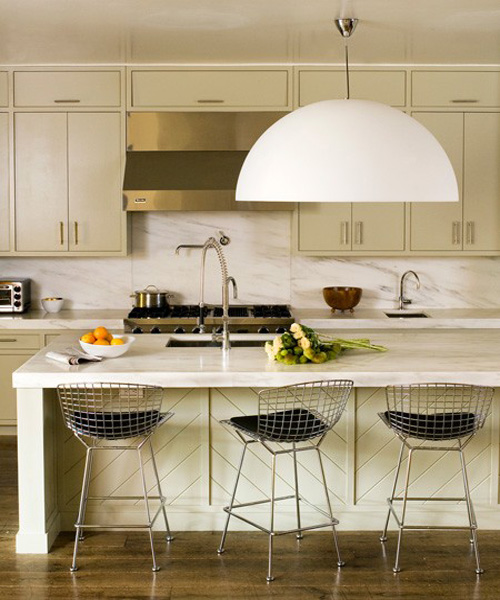 Modern lighting ideas for kitchens 2014 kitchen ideas for Kitchen designs pictures 2014