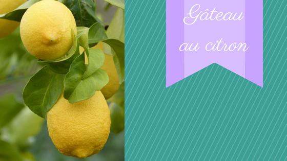 https://www.watercolor-cake.fr/2018/06/gateau-de-base-cakedesign-au-citron.html