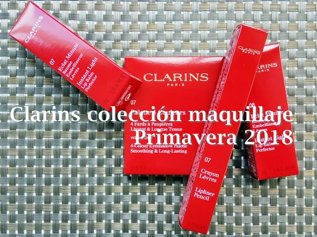 Clarins-colección-maquillaje-Primavera-2018-1