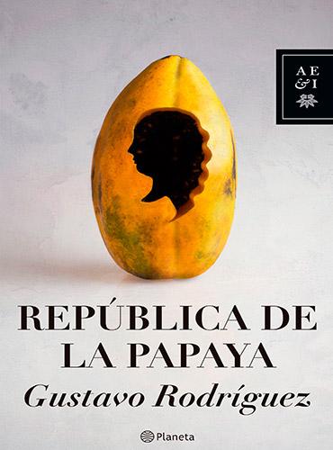 Leer La república de la papaya