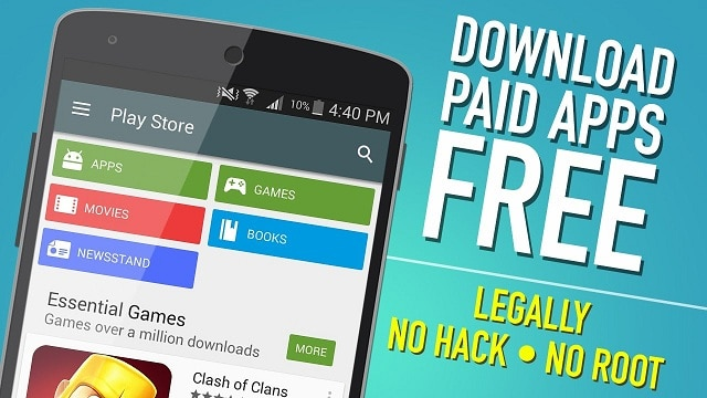 how-to-download-paid-apps-for-free-trickdoz