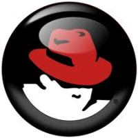 Redhat-Associate Software Engineer