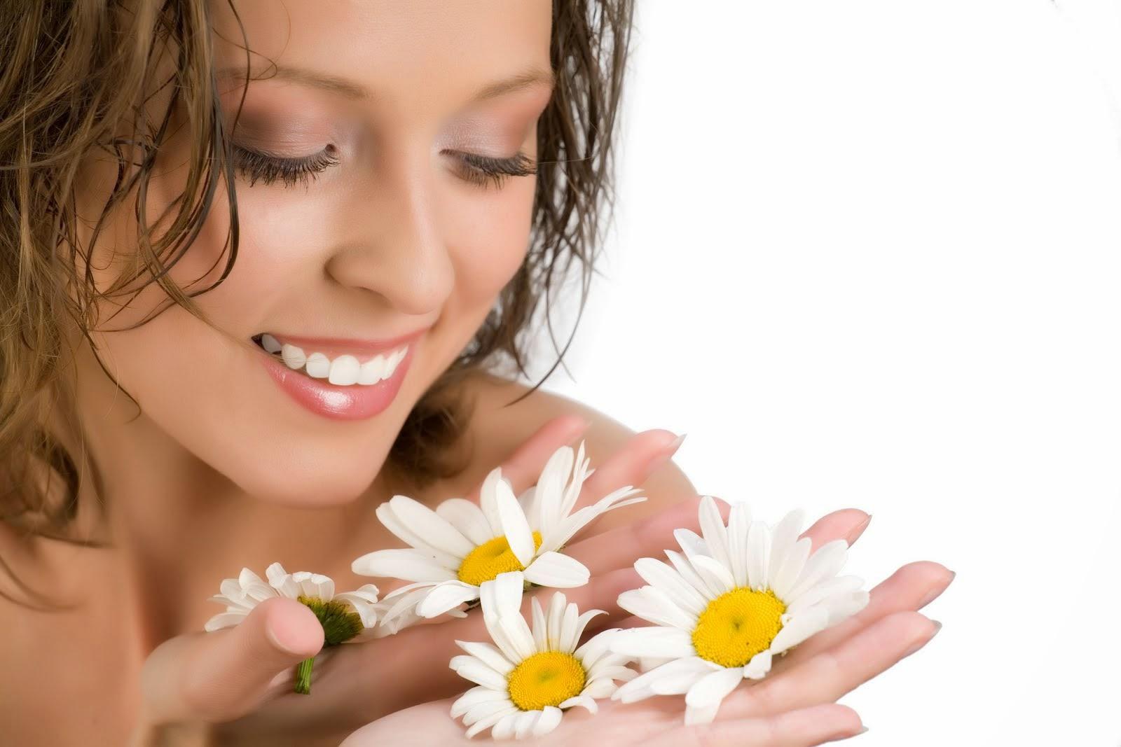 Skin Care Tips for women