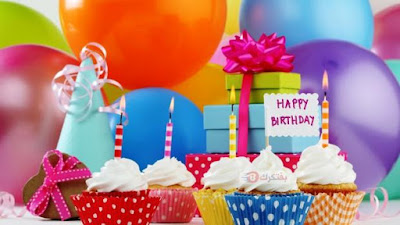 ميلاد 2017 بوستات اعياد ميلاد Happy-Birthday-Cupcake-Wallpaper-backgrounds-620x349.jpg