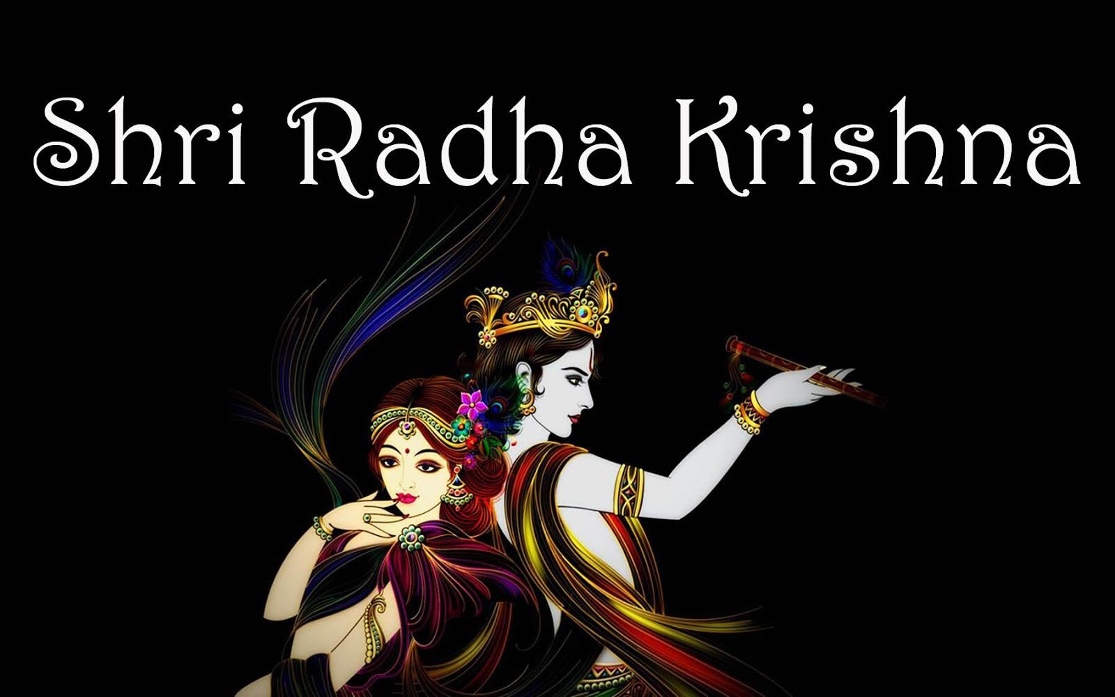 God Quotes Hd Wallpaper Radha Krishna 3d Effects Hd Wallpapers God Wallpaper Photos