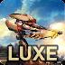 Tower Defense: Final Battle LUXE v1.0.1 Hileli Mod APK