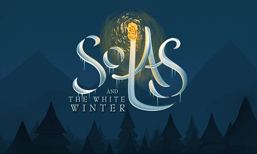 Solas and the White Winter Game Free Download