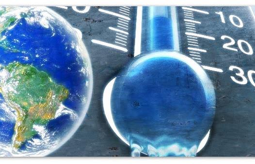 توقعات الأرصاد الجوية اخبار طقس اليوم السبت 20-8-2016 فى مصر ارتفاع جديد فى درجات الحرارة