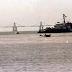 24 de agosto de 1499 Descubrimiento del Lago de Maracaibo y en 1962 Inauguración del Puente