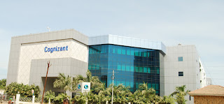 Cognizant Recruitment Drive for Freshers On 27th Oct 2016