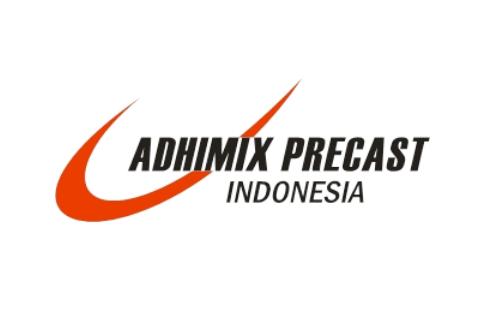 Lowongan Kerja D3/S1 Fresh Graduate PT. Adhimix Precast Indonesia Jakarta
