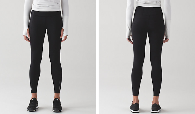 https://api.shopstyle.com/action/apiVisitRetailer?url=https%3A%2F%2Fshop.lululemon.com%2Fp%2Fwomen-pants%2FFast-And-Free-7-8Th-Tight%2F_%2Fprod8351449%3Frcnt%3D8%26N%3D1z13ziiZ7z5%26cnt%3D91%26color%3DLW5AMTS_0001&site=www.shopstyle.ca&pid=uid6784-25288972-7