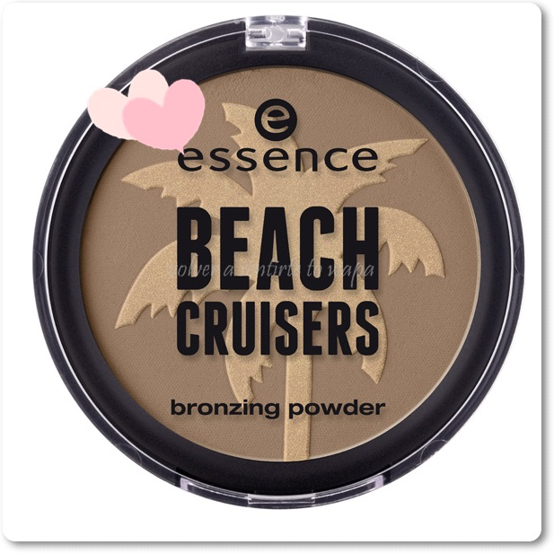 ESSENCE - Beach Cruisers - Broncer