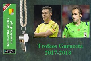 arbitros-futbol-guruceta-marca