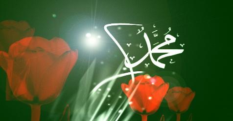 Mengaku Muslim Tapi Enggan Jadikan Rasulullah Sebagai Idola? Keislamanmu Patut Dipertanyakan