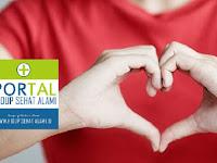 5 Kebiasaan Untuk Menjaga Jantung Tetap Sehat