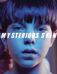 Mysterious Skin, 2004