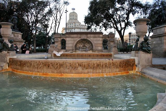 Parque de Zaragoza