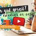 Estudiar a distancia y la importancia de tener una cuenta gmail