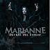 Marianne : Detrás del Espejo (sencillo)