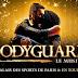 Bodyguard, Le Musical